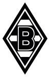 5b8b12bb7e13e_VFL_BorussiaMnchegladbach.jpg.6b5248d4ade519d90ee837fddb06d96c.jpg