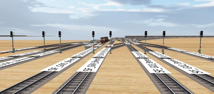 5b982c6fcd267_AusfahrtKopfbahnhof.thumb.jpg.251390e5a048304b02d433b2f2c13d3b.jpg