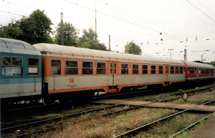 BA_400_ABnrz_1999-05-25_Giessen_RE_3322_Giessen_-_Krefeld.thumb.jpg.71cbfb66c663d6bc8ac1ea11859a6e26.jpg