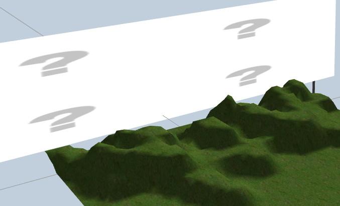 Detail.jpg.a0d9940f95df01e0b888fc4060e7a70a.jpg
