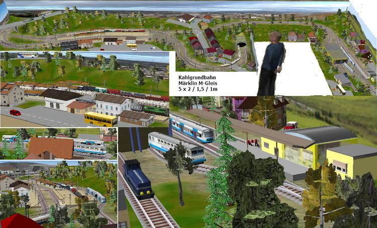 Kahlgrundbahn.thumb.jpg.a9c776fc9fe71001e1364e338c516c2e.jpg