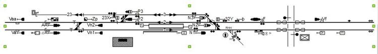 Screenshot_14.thumb.jpg.d8b6fc488cfccd1ac037f1ef36664806.jpg