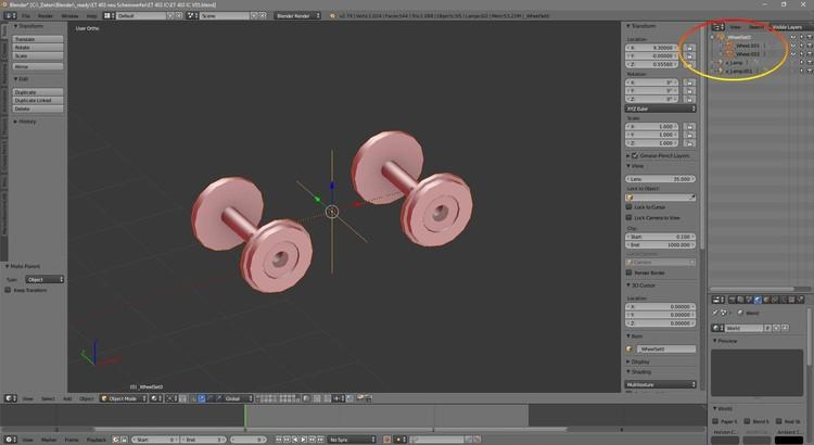 WheelSet_02_.thumb.jpg.6ed3ce621bc975f0756b768c568b2106.jpg