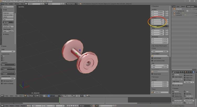 Wheel_01_.thumb.jpg.47e92d36bc1051917ca657c5780fde22.jpg