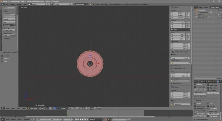 Wheel_03_.thumb.jpg.c4d8382dc08506e8d924f8930261e8a9.jpg