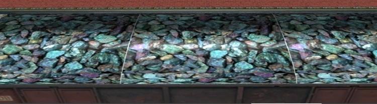 copper ore.jpg