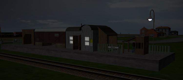 308314355_Behelfsbahnstation(3).thumb.jpg.7e3627f43566cd5803aa1581cc3c1b5e.jpg