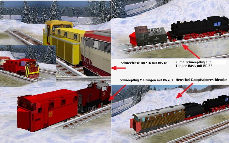 Winterdienst.thumb.jpg.3c5c16a499089d21bdc0a26198604427.jpg