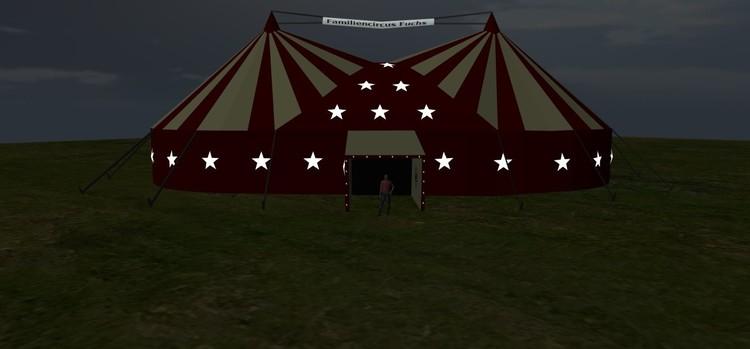 Zirkus1.thumb.jpg.3a7da8bab17e7ff97ea20e5415aee1b3.jpg