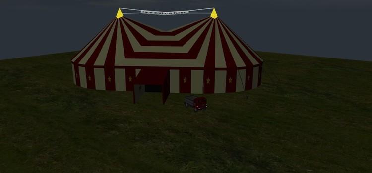Zirkus1.thumb.jpg.fd602a5ca4bb5307bb17f0ad13273213.jpg