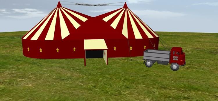 Zirkus2.thumb.jpg.a668b06c7ae03b450ed38483e968bbf8.jpg