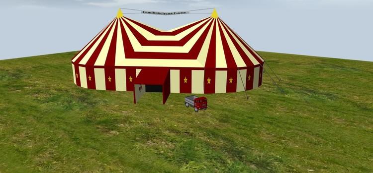 Zirkus2.thumb.jpg.e803d3b4aa84c15f4e12d298dba0ddd3.jpg