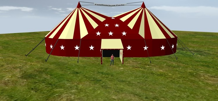 Zirkus2.thumb.jpg.fa61d1ab0fb23a078d72bda91a17f32b.jpg