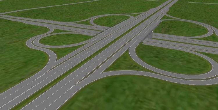 AutobahnBeispiel.thumb.jpg.e0bca2e2ca49abc683370e35ecc9e393.jpg