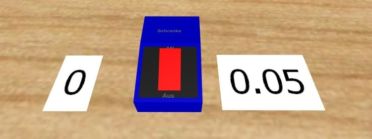 Countdown-Test.thumb.jpg.9e8f933005aa2cc216ee6e3e0495842b.jpg