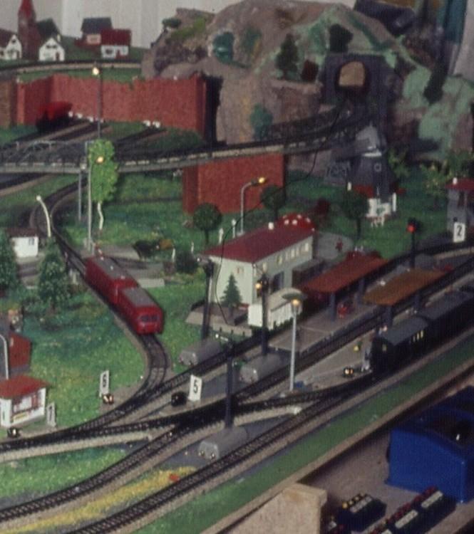 EisenbahnSchnitt.jpg
