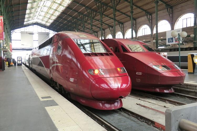 Thalys_trains.JPG