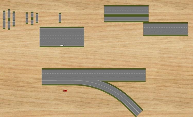 autobahn001.thumb.JPG.6cf71e684d40990ef032446562afec02.JPG