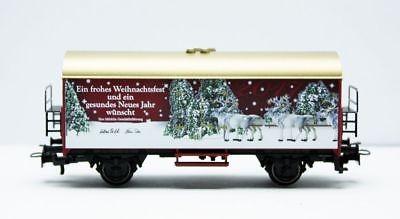1098107721_Mrklin-H0-48764-Weihnachtswagen-2017-in-Originalverpackung.jpg.88ae6cbb22de155ba2958af58c349ae8.jpg