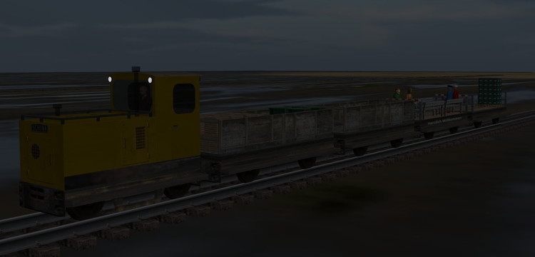 1375717635_Inselbahn(3).thumb.jpg.f7ea0f47a304d54bb63e4e5e052ab929.jpg
