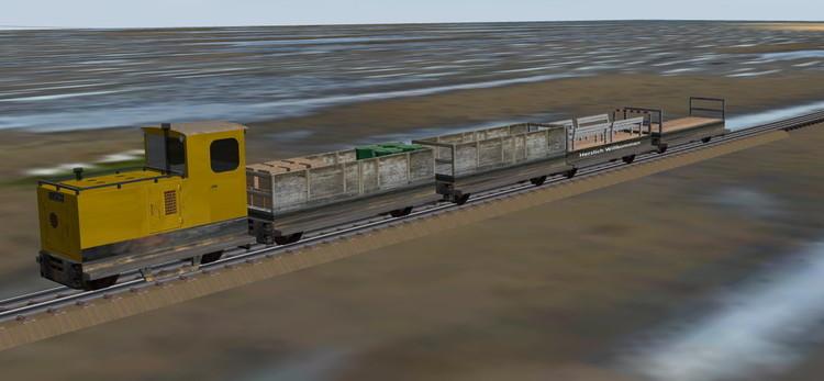 1489650512_Inselbahn(1).thumb.jpg.8f79a089756070ad05ebabed2102cf39.jpg