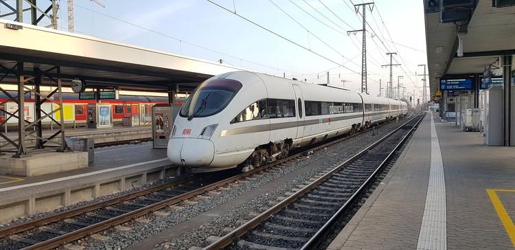 1920px-ICE-TD-Advanced-Train-Lab-Nürnberg-Hbf_2018-11-28.jpg