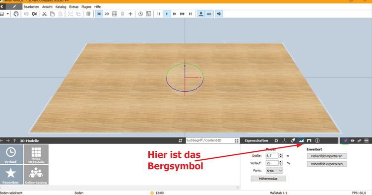Bergsymbol.thumb.jpg.55ffb11957a517b87420b9917aaef405.jpg