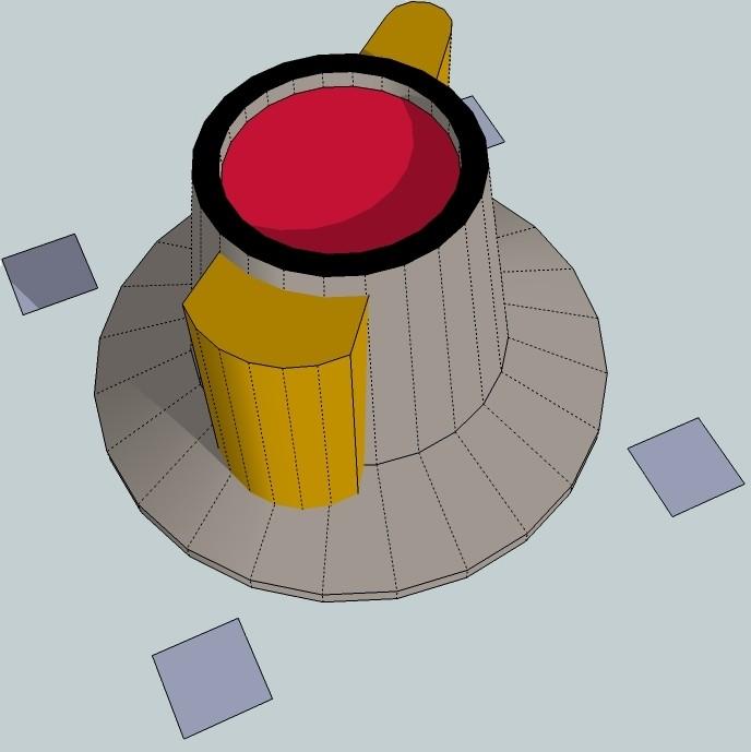 GBS2_Drehregler.jpg.660c38dac4de7e748f09ee427e55b45b.jpg