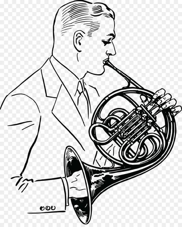 Hornist.thumb.jpg.eb9d94569641f4c77368cfb2f1b8f0fd.jpg