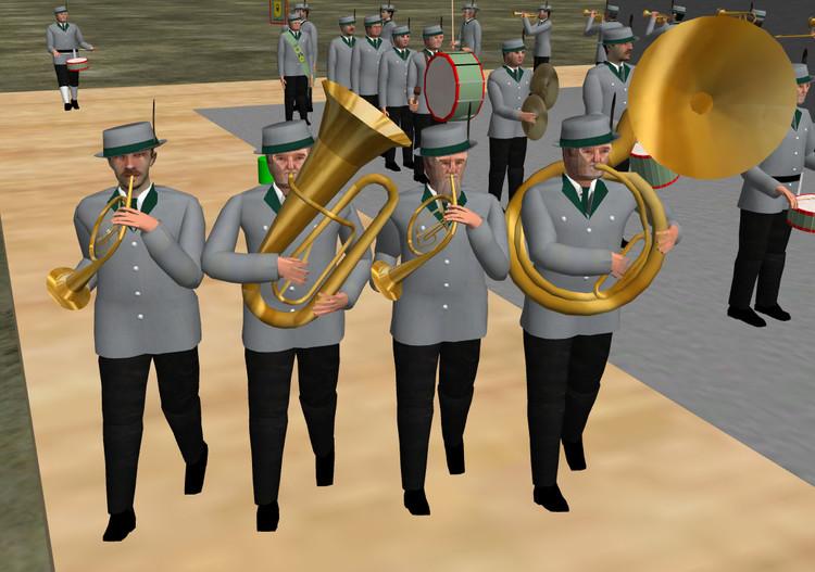 Musiker.thumb.jpg.d35426670f3d4c4e311cad0531b3efd0.jpg