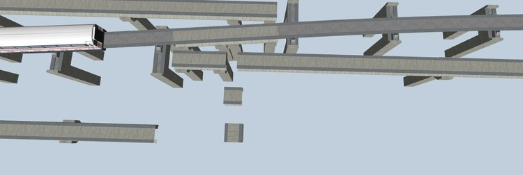 tr-spline-3m.jpg