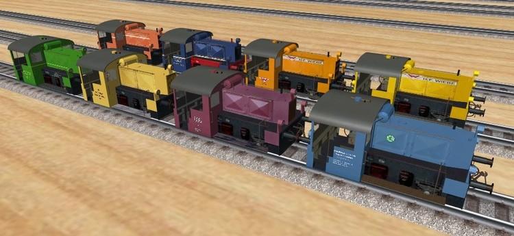 1257471607_28Privat-undWerkbahnen.thumb.jpg.60a35f21469cf828c4052fe7e80903ce.jpg