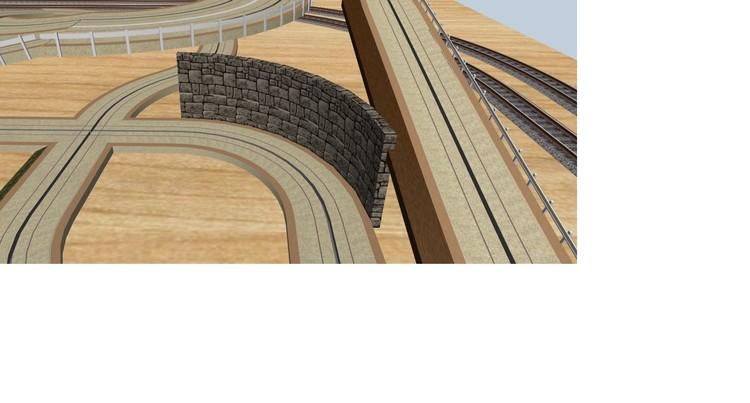 Spline Mauer.jpg