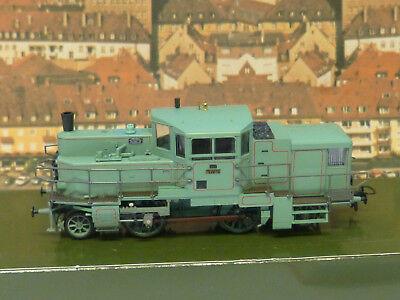 Dampftriebwagen-DT101-BBÖ-Fotolack-von-Klein-Modellbahn.jpg
