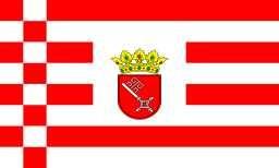367435287_BremenDienstflagge3-5.jpg.e8644abeeb360d787657b4f11050a827.jpg