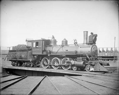 5609ff27d10691fe3ebf3a20f71c96cc--colorado-city-steam-locomotive.jpg.9c5251f2d7e3b96ec3ea32eea4a40c3d.jpg