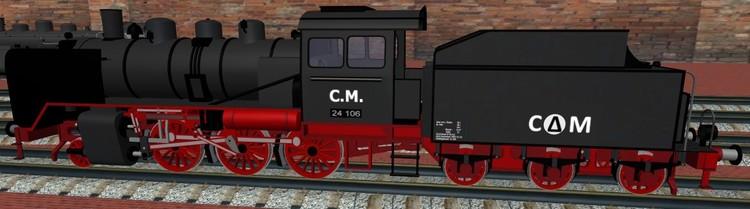 CM.thumb.jpg.6cf1e7a05b97f215748445cc2a36bd3a.jpg