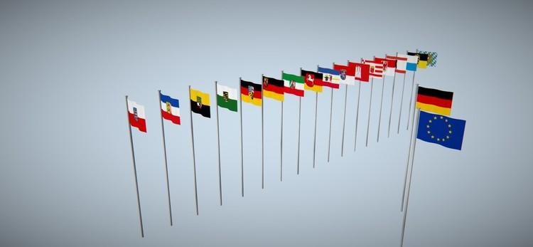 Flaggen.thumb.jpg.94f644bb5f2dd04cd08b292b94b6ecfa.jpg