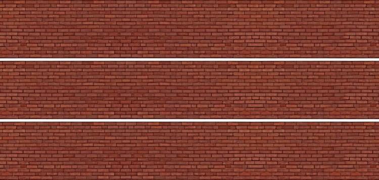 Mauer1.thumb.jpg.31e78e565d21b41570f14964cd29a1c3.jpg