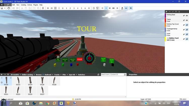 Tour1.thumb.jpg.994ff9521714d5382f6cd73ce468bc24.jpg