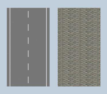 autobahn01.JPG.799fef64999685994c9a20da2a64b0d9.JPG