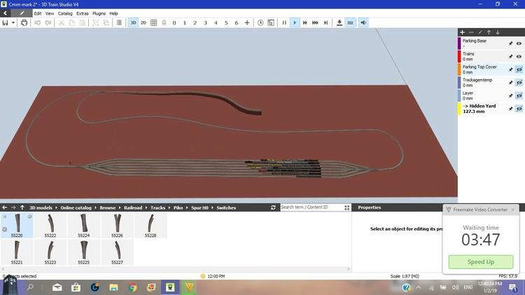 layout1.thumb.jpg.0d897acfa02df01f797f0c4f7089f3d7.jpg