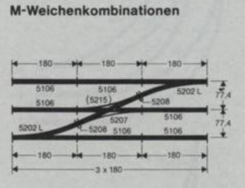 m-gleis-02.JPG.91ec6d5828a9d297c025a03815dcf64e.JPG