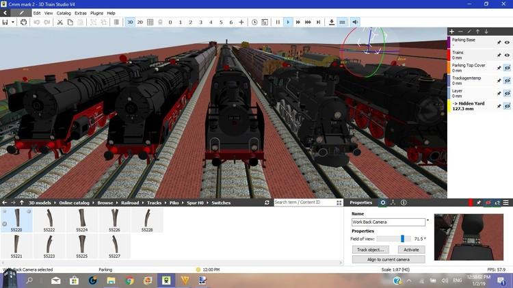 trains.thumb.jpg.bb189447d788c4ff84ac19bb2656dcc5.jpg