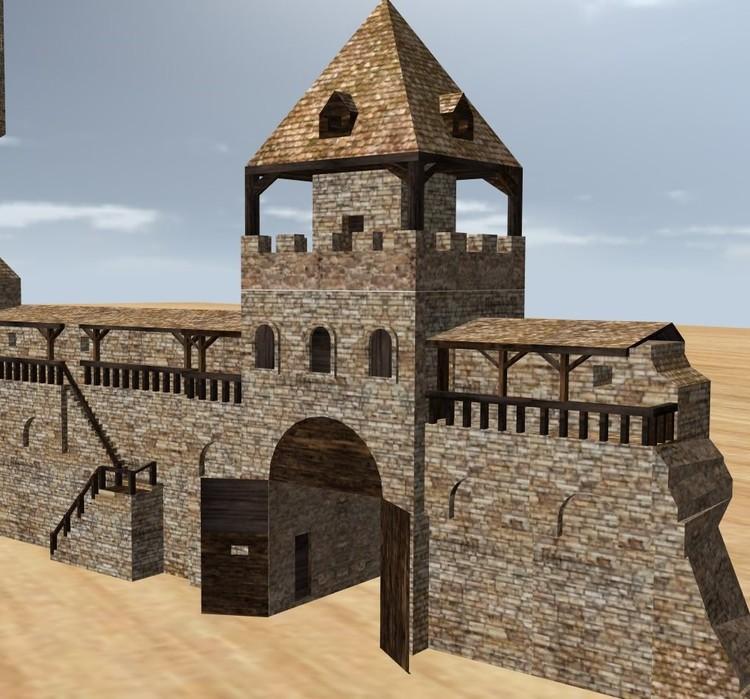Torturm20.thumb.jpg.08f4cade28bb8bb4e88ebd7dec116f7f.jpg