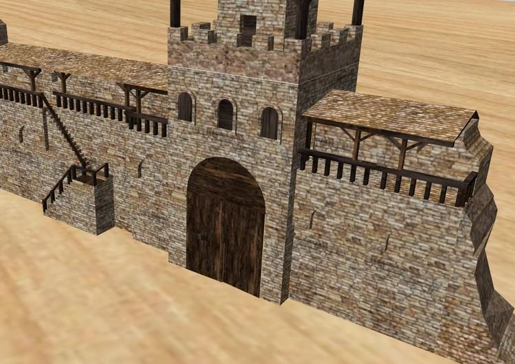 Torturm21.thumb.jpg.c2e227af40d3b2a6f9a3819495297c1d.jpg