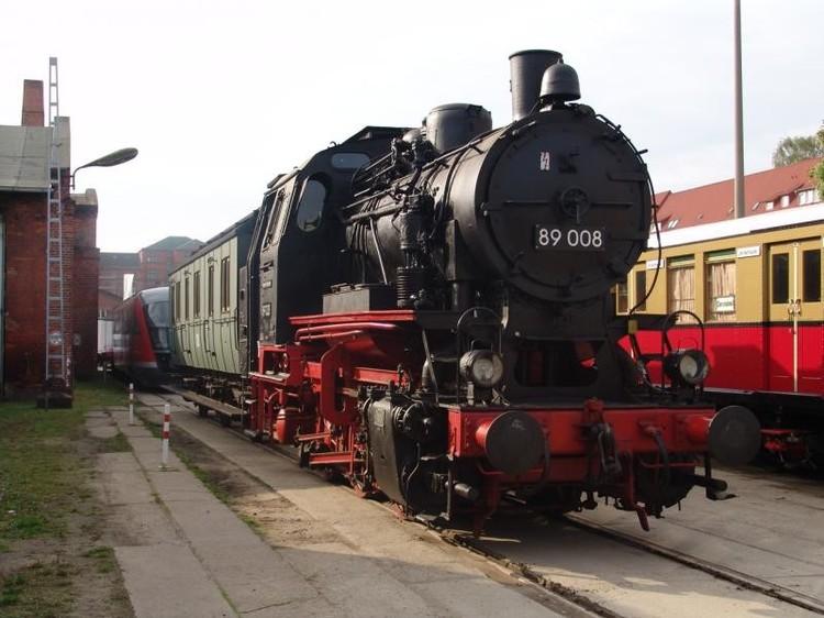 die-tender-dampflokomotive-89-008-19852.jpg