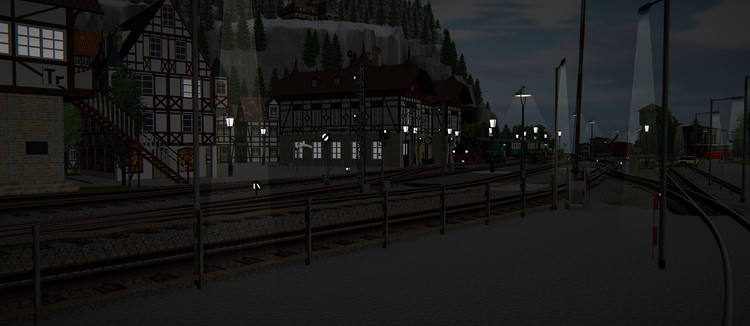 nebenbahn02.jpg