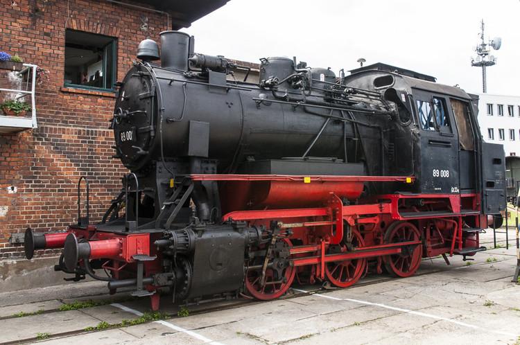 tenderlokomotive-89-008-74854d8d-9a07-4f46-a6a8-92d01747e9d9.jpg
