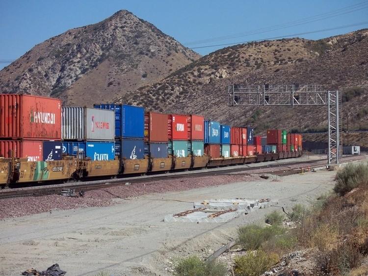 101049445_Doppelstock-Container1.thumb.jpg.eb2368186864789ad1860b35469dbeed.jpg